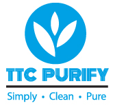 TTC Purify