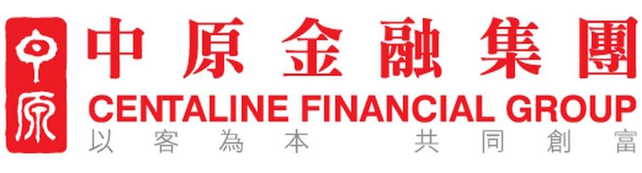 中原金融集團