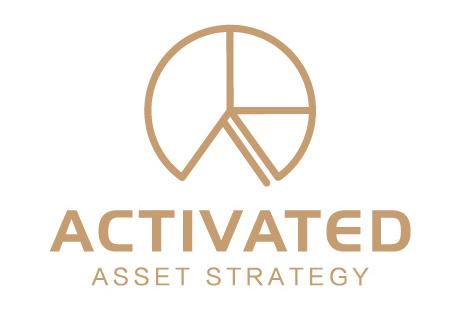 活化資產策略有限公司