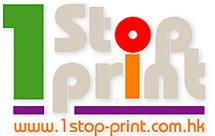 1 Stop Print