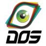 DOS 海富時裝批發有限公司