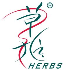 Herbs HK