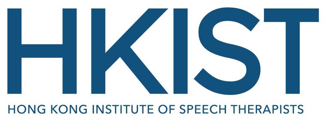 香港言語治療師協會