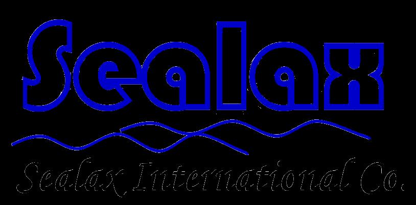 SEALAX