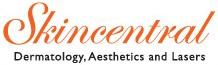Skincentral